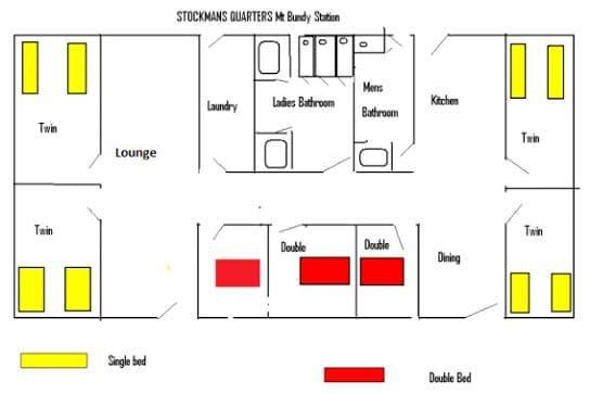 stockman-floorplan