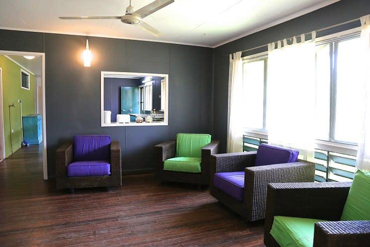 Billabong-House-living-area