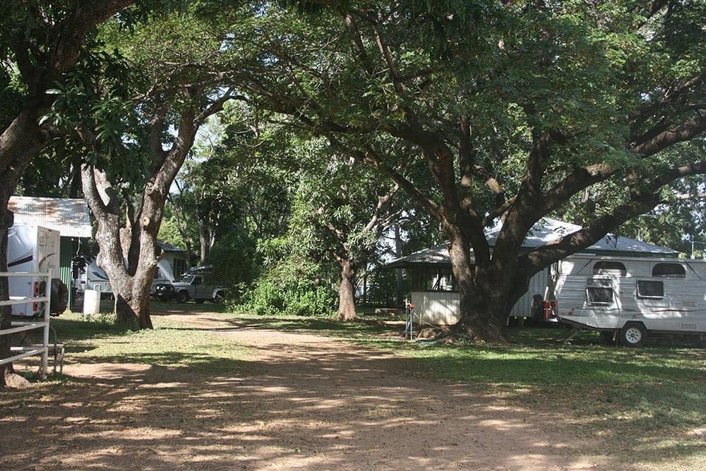 caravan-camp4