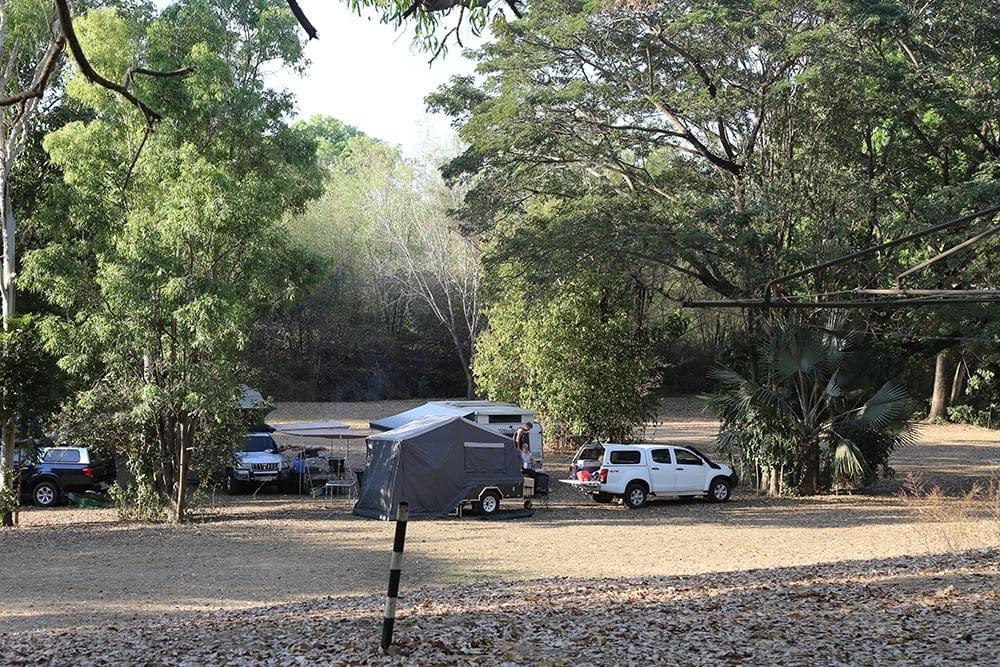caravan-camp1