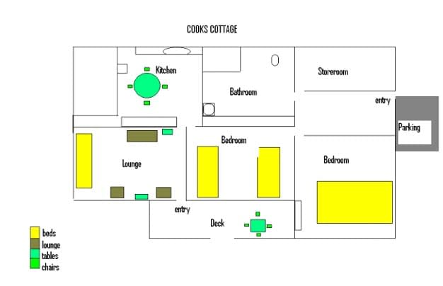 cooks-floorplan