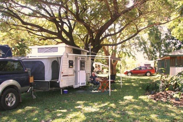caravan-camp5