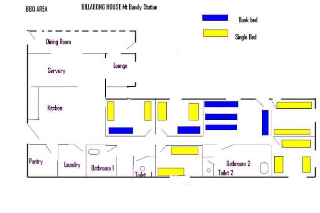 billabong-floorplan